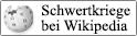 Schwertkriege bei Wikipedia